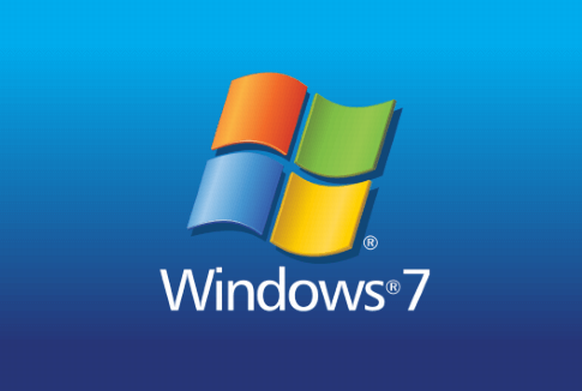 2020年1月14日、いよいよWindows 7のサポートが終了